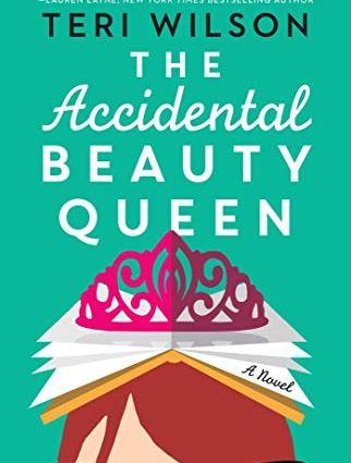 Accidental Beauty Queen