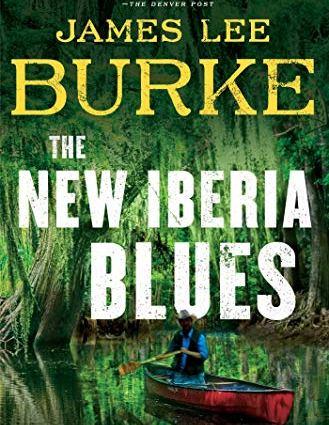 Nw Iberia Blues