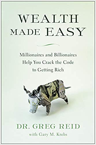 Wealth Made Easy