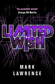 Limited Wish