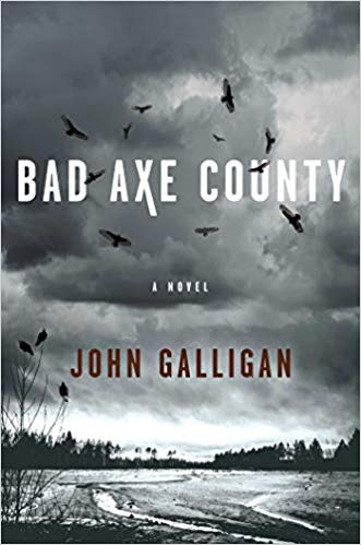 Bad Axe County