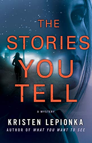 Stories You Tell
