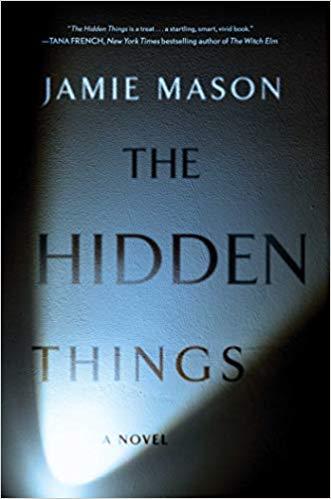 Hidden Things