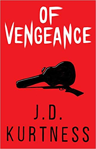 Of Vengeance