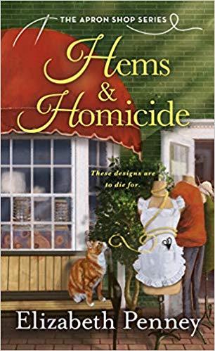 Hems & Homicide