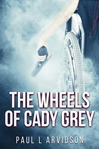 Wheels of Cady Grey