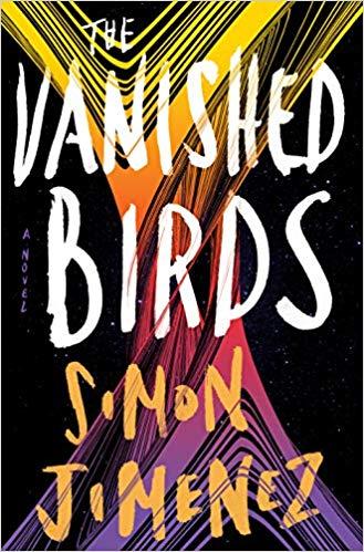 Vanished Birds