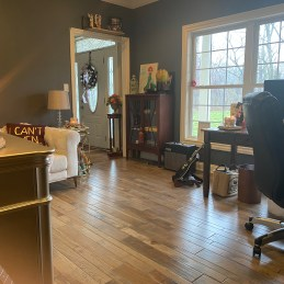 Caroline Fardig office 2020 1