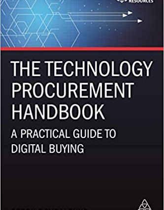 Technology Procurement Handbook