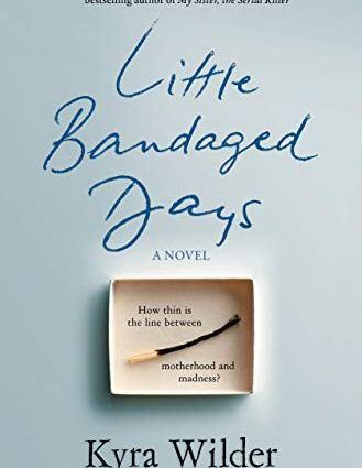 Little Bandaged Days