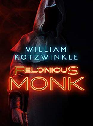 Felonious Monk