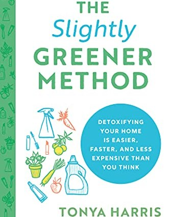 The Slightly Greener Method