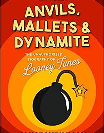 Anvils Mallets & Dynamite
