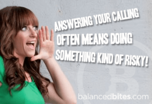 MM_callingShout