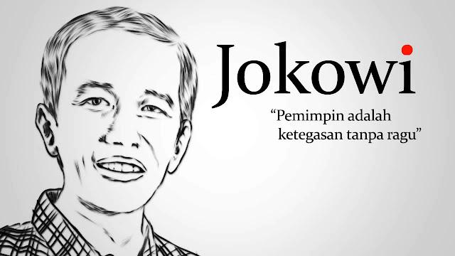 www.politik.kompasiana.com
