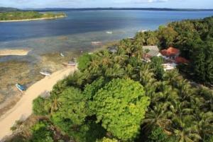 Gugusan Kepulauan di Sumenep (dok. plat-m.com)