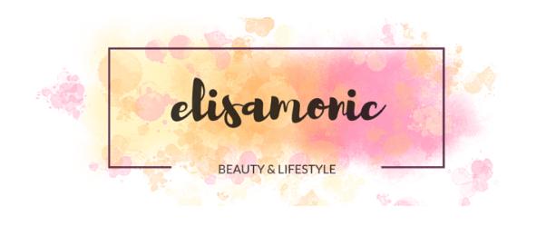 elisamonic
