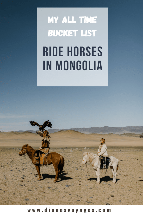 my-bucket-list-dianes-voyages-best-place-to-visit-to-travel-horse-riding-in-mongolia