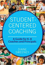 Diane Sweeney Coaching