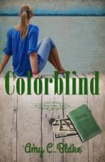 FC-Colorblind