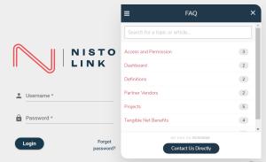 NistoLink