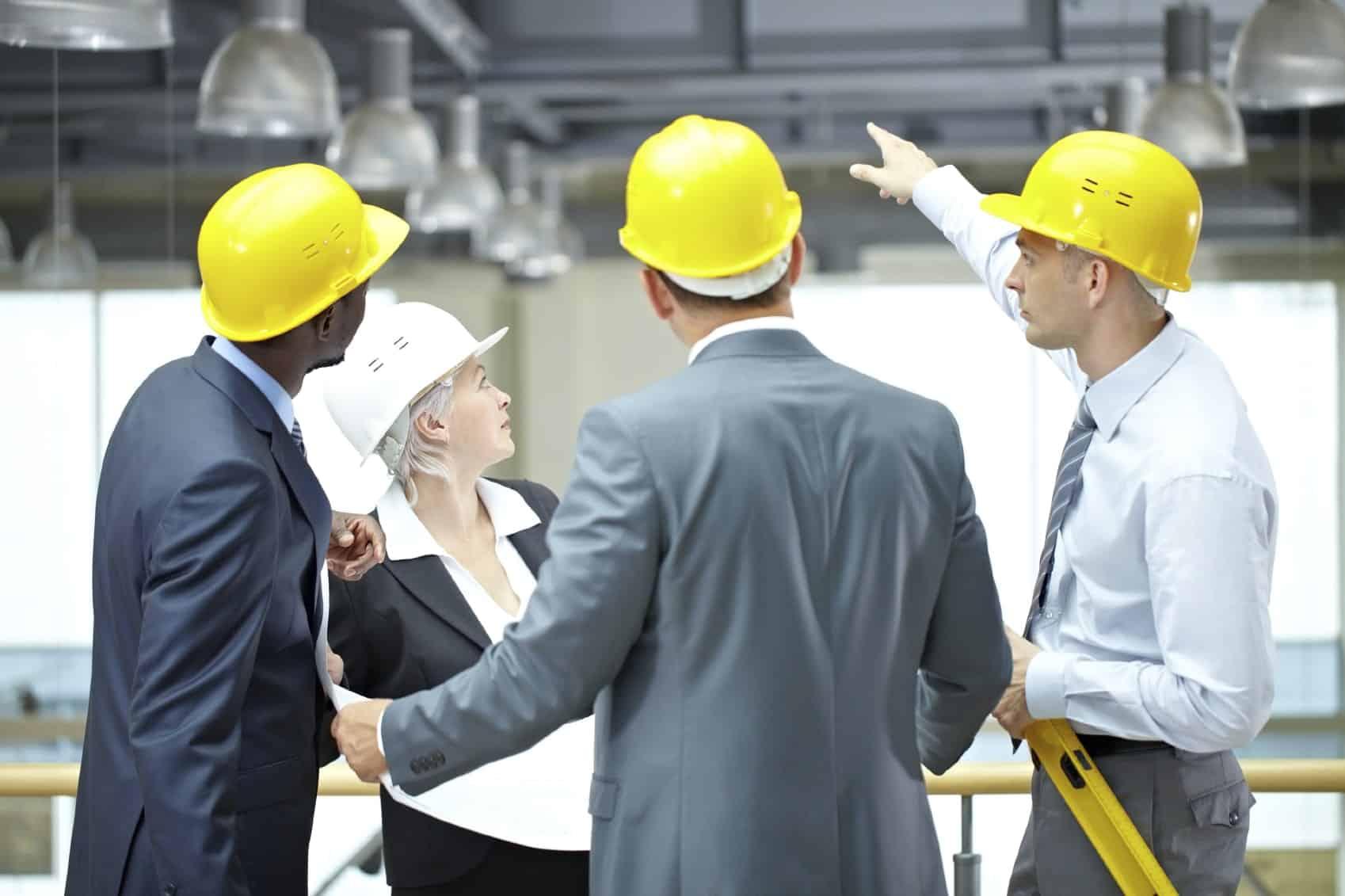 protectia muncii dupa deschiderea unei firme