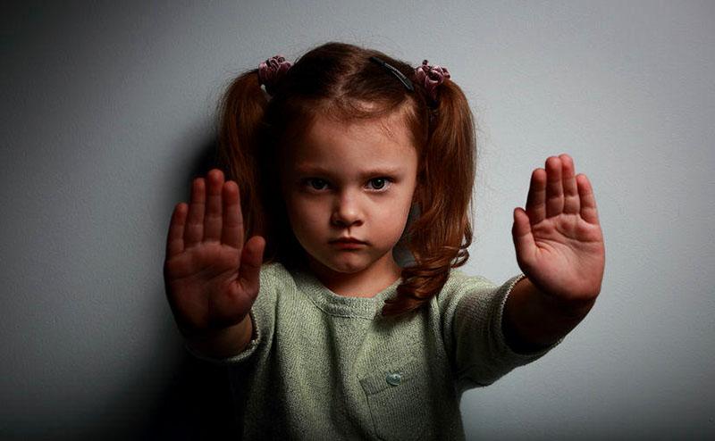 Disiplinkan Anak Untuk Tidak Nge-game