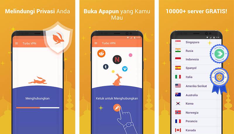 16 aplikasi vpn android ios terbaik