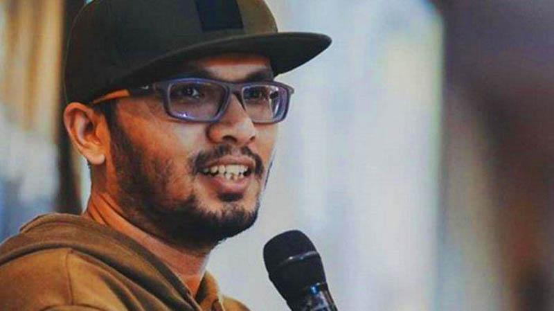 Kata Bijak Ustadz Hanan Attaki tentang Hijrah