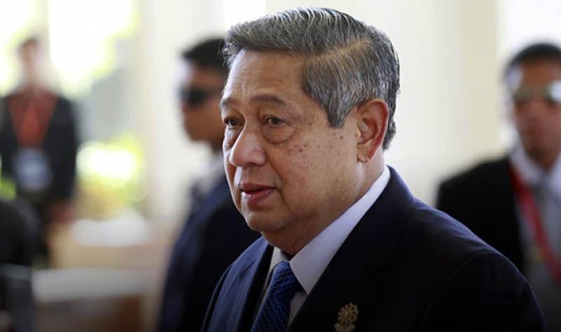 Kumpulan Kata Bijak Presiden SBY