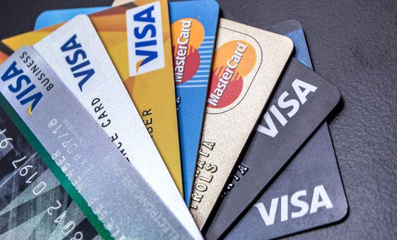 Cara Merawat Kartu ATM
