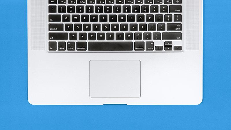 Mematikan Touchpad dengan  Kombinasi Tombol