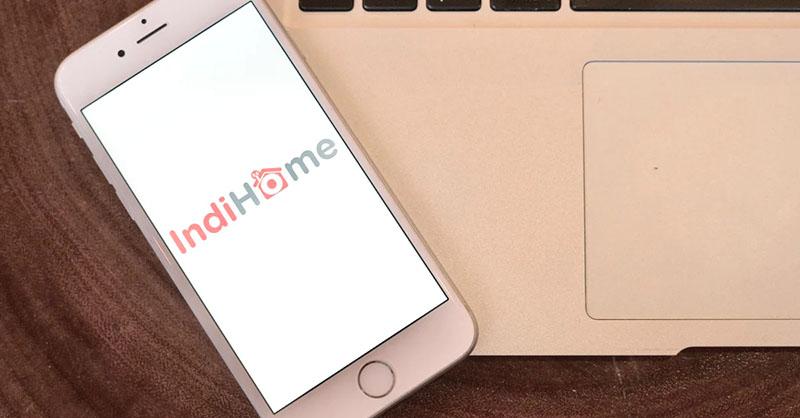 Paket Internet IndiHome