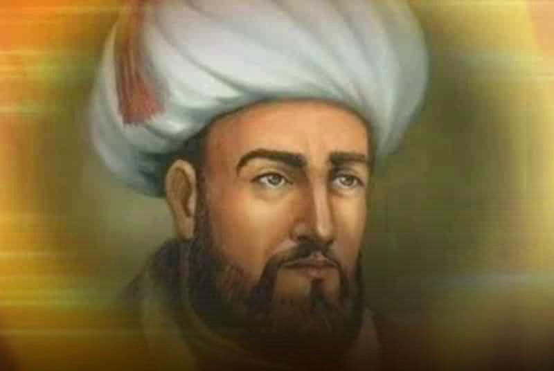Kata Kata Imam Al-Ghazali