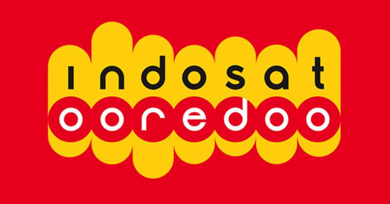 Paket Indosat Pascabayar