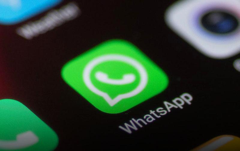 Apa itu WhatsApp