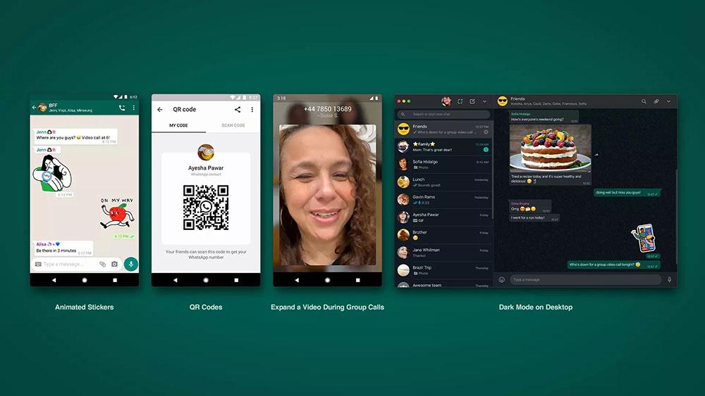 Kelebihan dan Kekurangan Aplikasi WhatsApp
