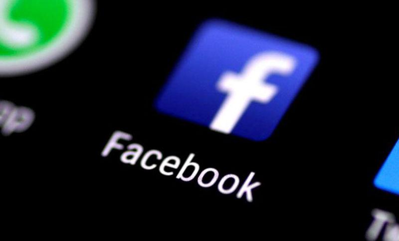 Pengertian Facebook Secara Umum