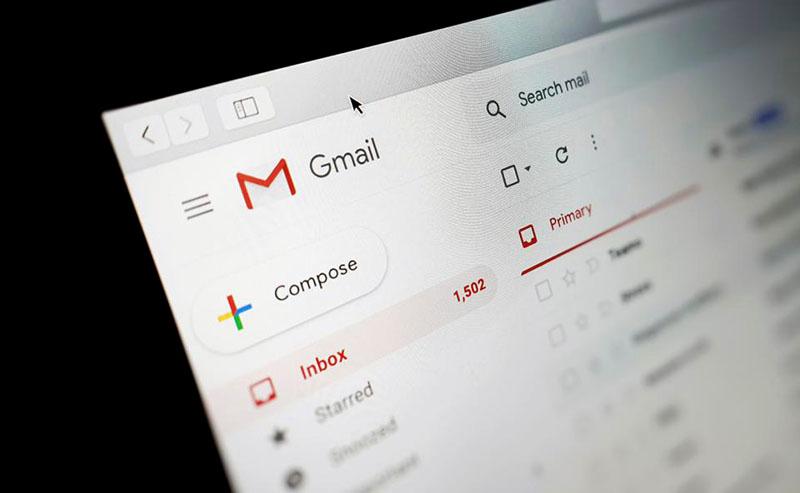 Apa itu Gmail