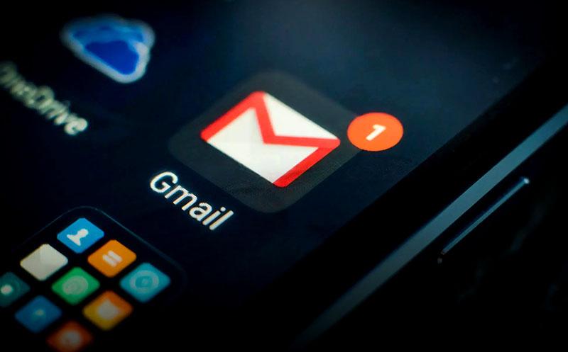 Fitur dan Manfaat Gmail