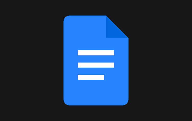 Pengertian Google Docs Adalah
