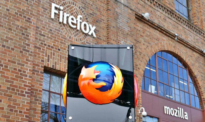 Tips Mozilla Firefox