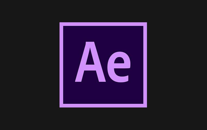 Pengertian Adobe After Effects Adalah