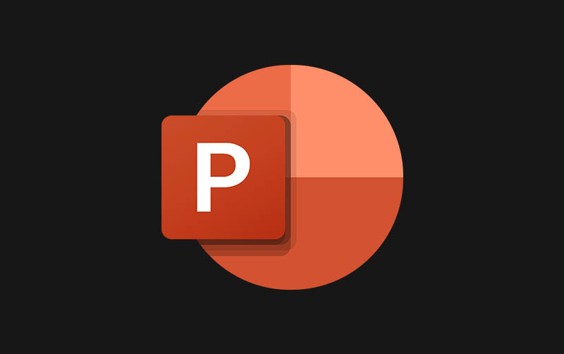 Apa itu Microsoft PowerPoint