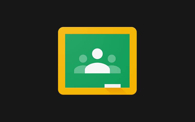 Pengertian Google Classroom Adalah
