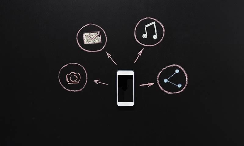 Pengertian Multimedia Secara Umum