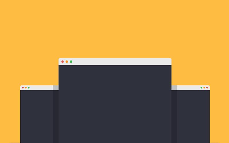Pengertian Web Browser Adalah