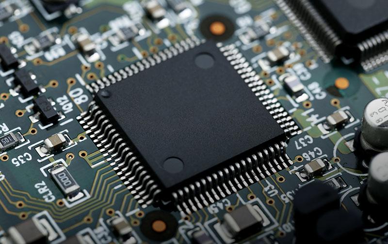 Pengertian ROM Komputer