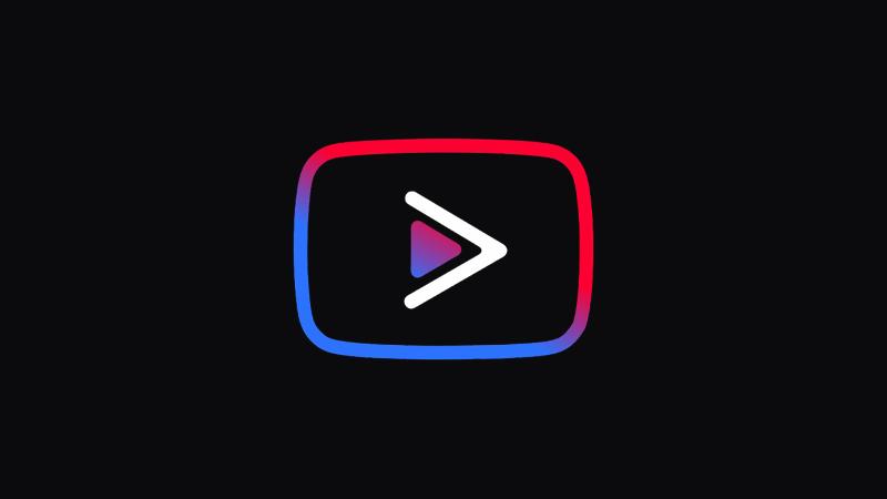 Apa itu Youtube Vanced