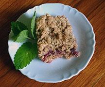 raspberry-rhubarb-crumble-web